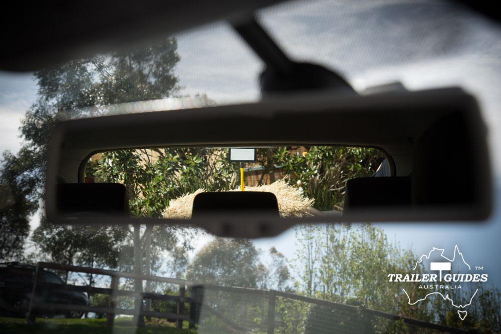trailer-guide-australia-7