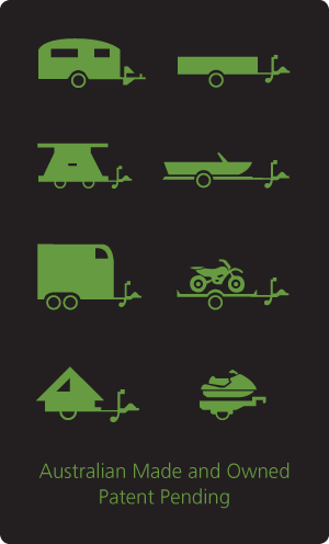 trailer-guides-side-bar-icons